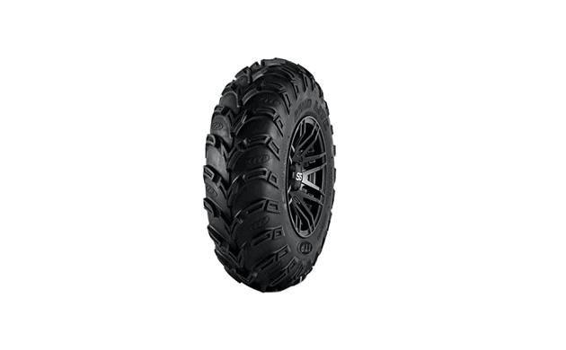 ITP Mud Lite AT Tire 24x10-11