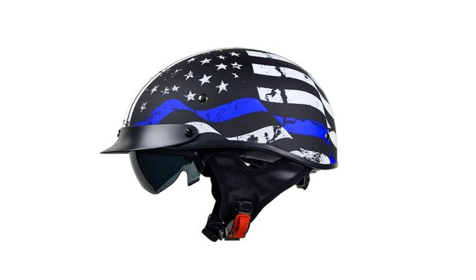 vega helmets unisex